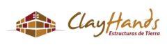Clayhands